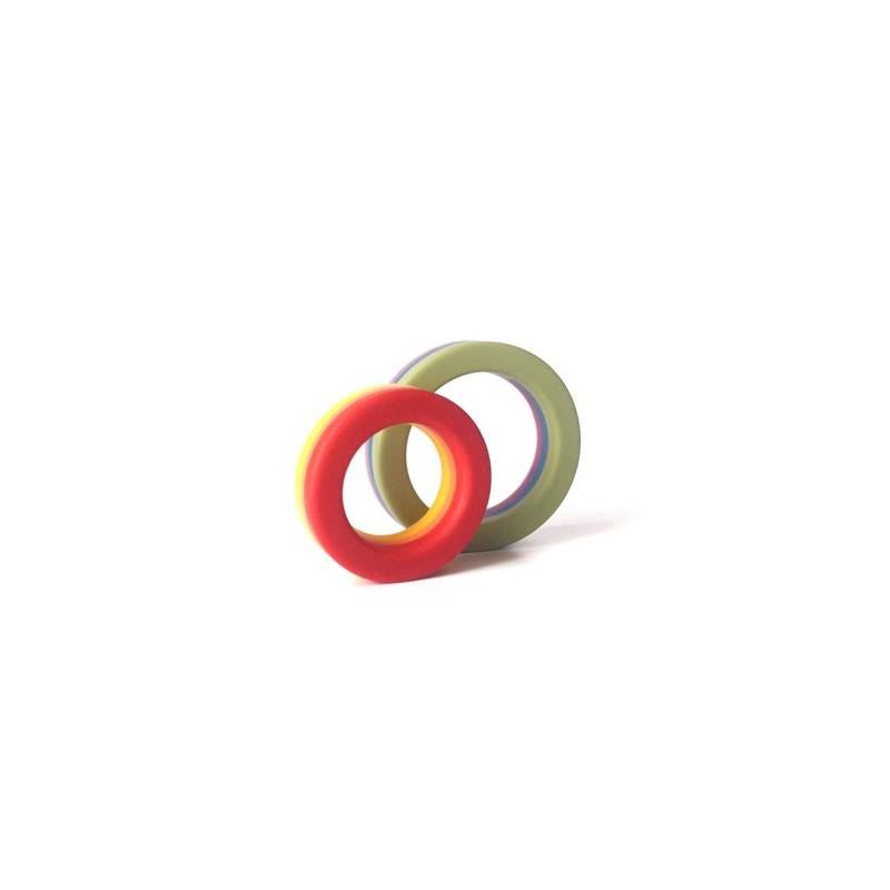 CockRing Rainbow Pack