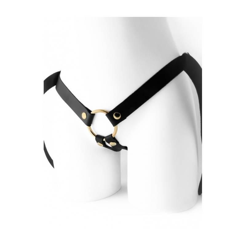 Harness Basic